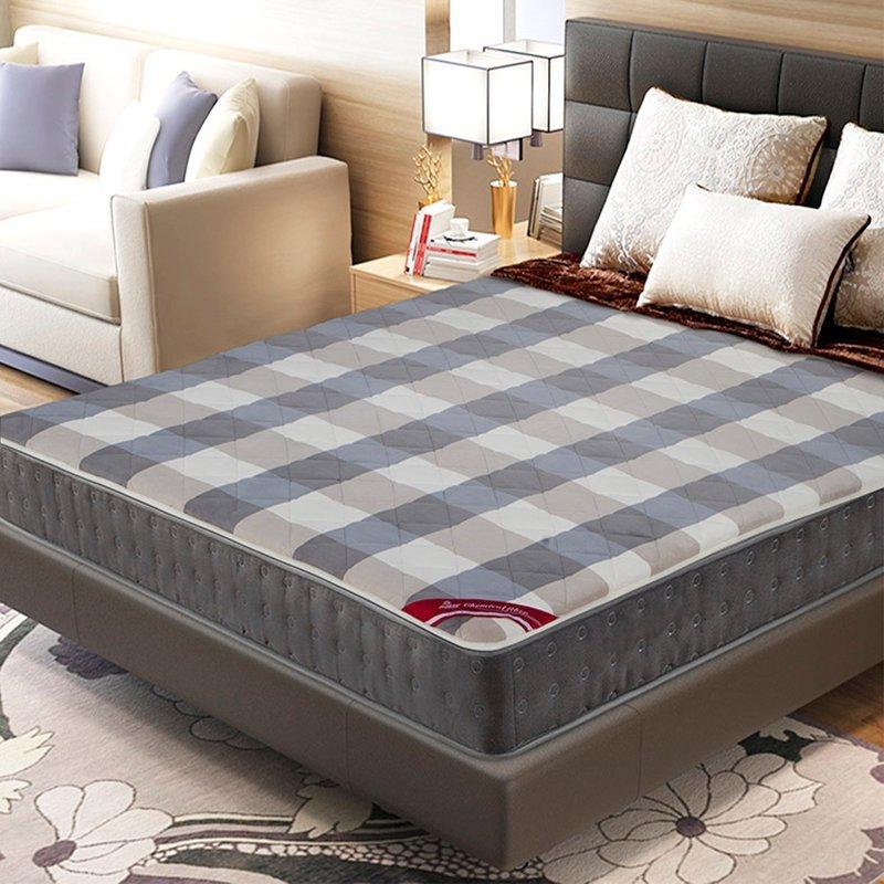 科诺亲水床垫